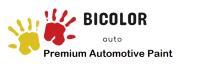 Logo Bicolor.ro